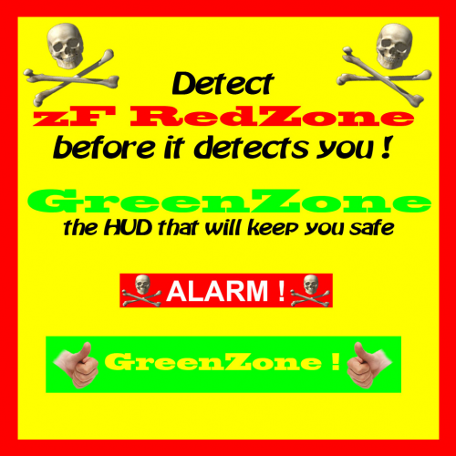 GreenZone prod.png