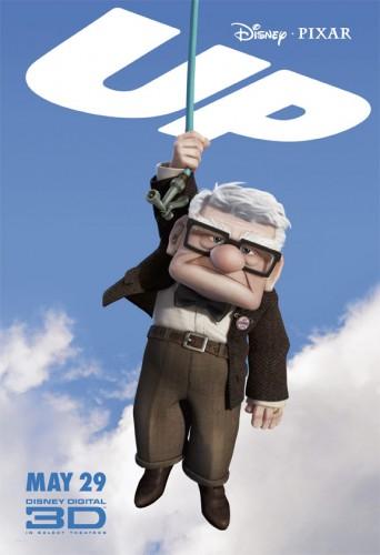 up_pixar-poster.jpg