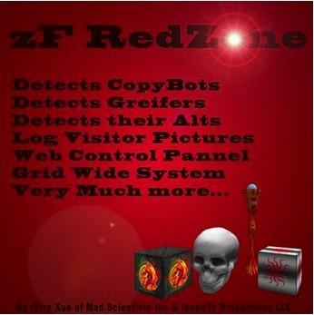 redzone.jpg