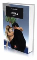 sarka_027.jpg