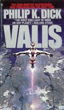VALIS(1stEd).jpg