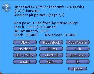 Autolock page 2.jpg