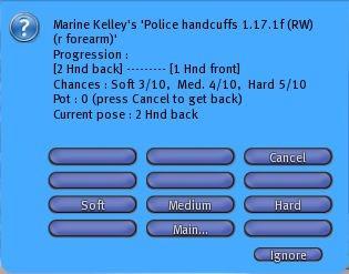 image full menu 03.jpg