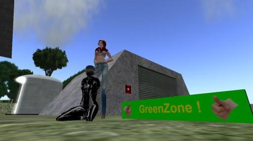 GreenZone.jpg