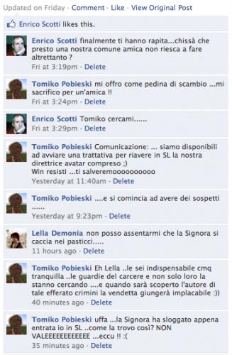commenti su FB.png