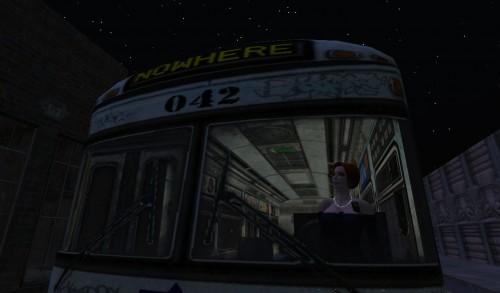 autobus_001.jpg